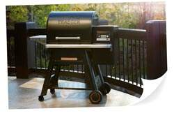 Traeger Grills, Garden Supplies, Dog Food, Cat Food U0026 More!